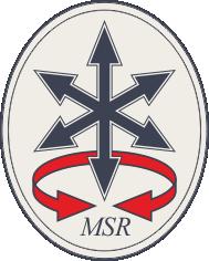 MSR SRL