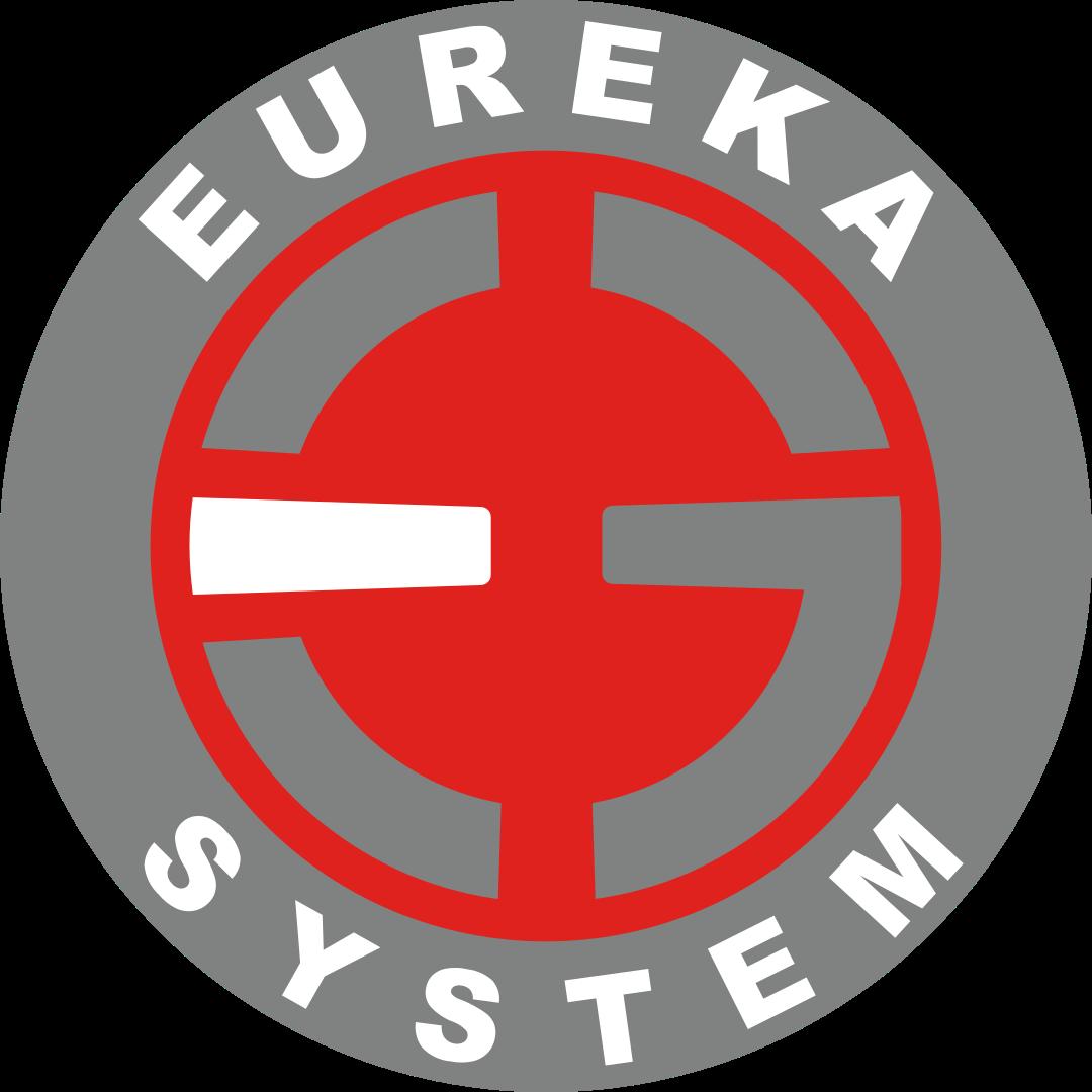 EUREKA SYSTEM SRL